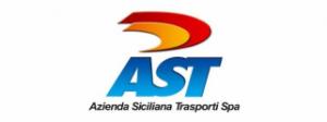AST - Azienda Siciliana Trasporti