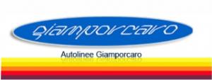 Giamporcaro