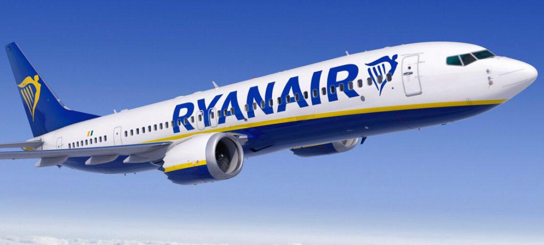 Dalla prossima primavera si apre la rotta Comiso-Venezia,  già a novembre si parte per Bari:  Ryanair continua a investire sullo scalo degli iblei